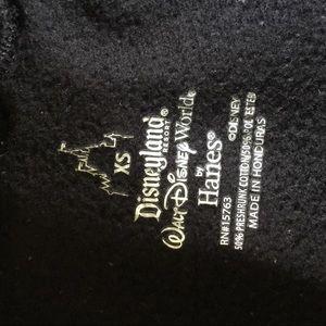 Disney Jackets & Coats - Kid's (boy or girl) Mickey Mouse Hoodie